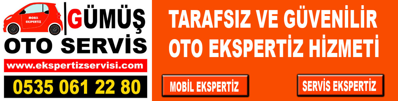 Oto Ekspertiz – İstanbul oto ekspertiz – Mobil oto ekspertiz