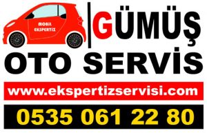 Antalya mobil oto ekspertiz