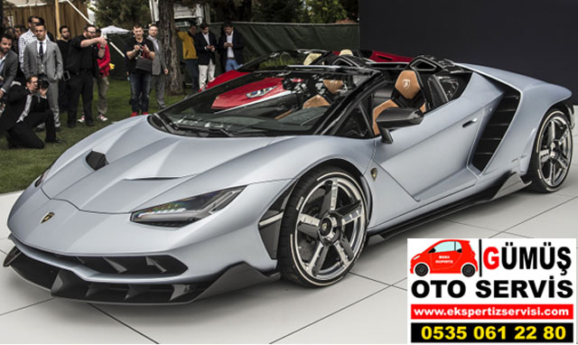 Lamborghini Fiyat 2018 Lamborghini Super Car