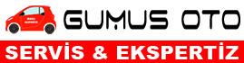 istanbul-oto-ekspertiz-logo