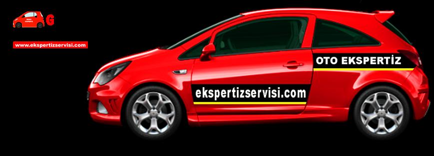 Mobil araç ekspertiz